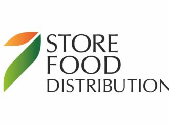 Store Food Disribution LTD