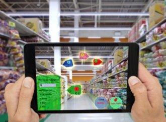 Продажі через інтернет в Азії зростатимуть
